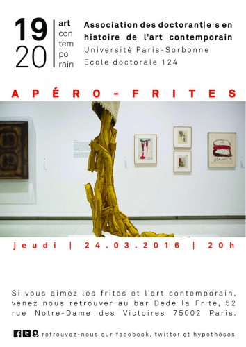 affiche_apero_23_mars-page1